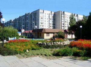 Веб камеры Армянск