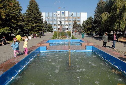Веб-камеры Батайска