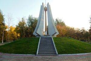 Веб-камеры Котовск