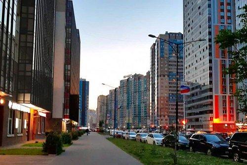 Веб-камеры Кудрово