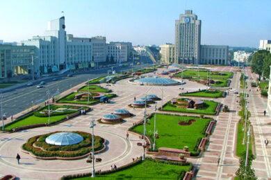 Веб-камеры Минск