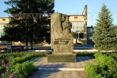 Веб-камеры Волчанск